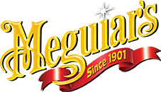 meguiar s inc auto detailing method how to video rh truckvideos net meguiars color x where to buy it meguiars color x where to purchase