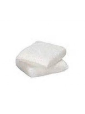 1961712 TERRY CLOTH WAX APPLICATOR 12 PACK
