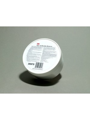 3M (35975) Tape and Residue Remover, 35975, 16 oz.