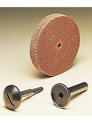 3M ABRASIVE 048011-03718 3M S/B 2X1/2X1/4 7A048011-03718 (Price is for 30 Each/Case)